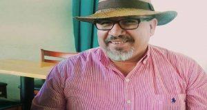 Piden diputados investigación a fondo por asesinato de Javier Valdez