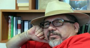 Asesinan al periodista Javier Valdez en Culiacán, Sinaloa