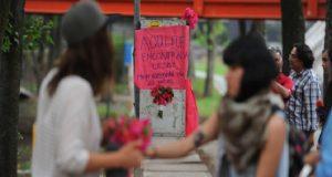 Grupo extremista se atribuye muerte de joven asesinada en CU