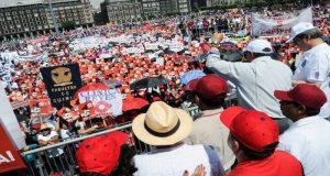 Con nuevas exigencias y nuevos retos, el Día Internacional del Trabajo festeja los derechos laborales de las personas conseguidos durante un siglo.