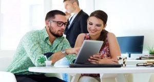 Liderazgo positivo y desarrollo personal es lo que buscan millennials en empresas donde trabajan y esto es una de las necesidades a las que deben dar respuestas las organizaciones.