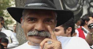 """""""No guardo rencor"""", dice Mireles tras salir de prisión"""