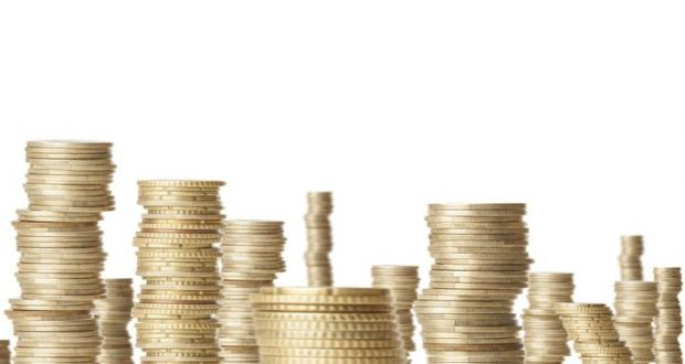Descubre la importancia de hacer pequeñas inversiones para fortalecer las finanzas, la autoestima y la seguridad de las personas.