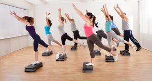 La actividad física constante puede lograr que las células envejezcan más lentamente