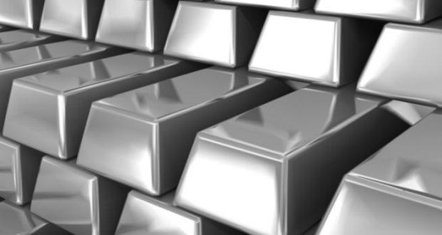 México sigue como primer productor mundial de plata