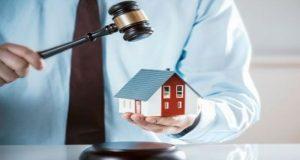 Comprar remates inmobiliarios de forma segura es una buena inversión, pero hay que tener mucho cuidado con los detalles de los juicios y de la propiedad.