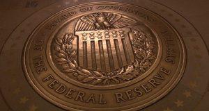 reserva federal fed