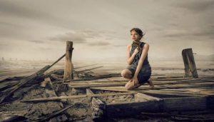 Aprende a ser resiliente y enfrenta mejor los fracasos que son fuentes de aprendizaje