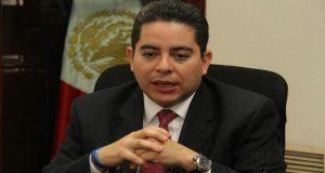 Detienen en EU a exsecretario de gobierno de Guillermo Padrés en Sonora