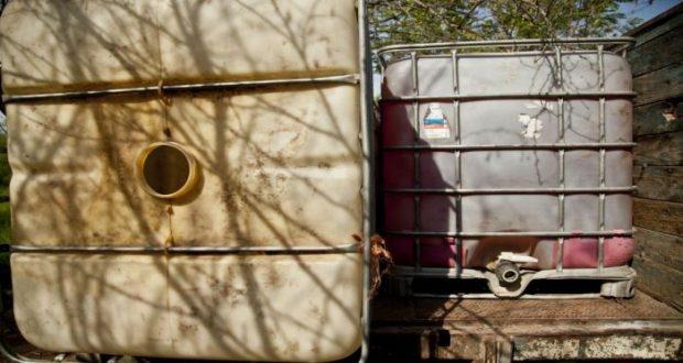 """Aumentan las tomas clandestinas de hucachicoleros en el centro del país y la denominada """"ordeña"""" de combustibles es uno de los negocios ilegales que más ha crecido en los últimos años."""