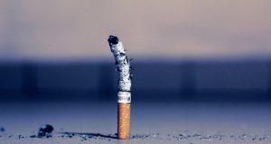 El tabaquismo mata a siete millones de personas al año a nivel mundial, casi el doble del número registrado en el 2000, advirtió la Organización Mundial de la Salud (OMS).