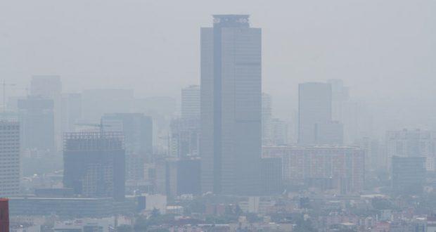 Una nueva investigación de científicos europeos ha encontrado que la exposición regular a la contaminación del aire es mucho peor de lo que se pensaba