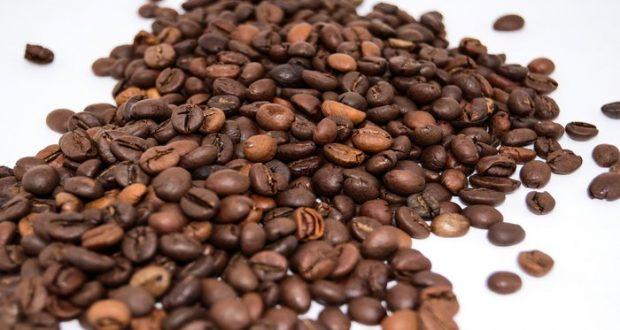 Cafeína riesgos, efectos| Adolescente muere tras beber altas
