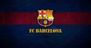 Con un triplete del atacante argentino, el club catalán es campeón de liga por vigésima quinta ocasión.
