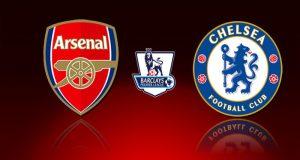 Arsenal y Chelsea se enfrentarán en la final de la FA Cup inglesa. Los Blues llegan como favoritos tras coronarse campeones de liga, mientras Arsenal viene con el orgullo herido tras quedar fuera de la próxima Champions League.