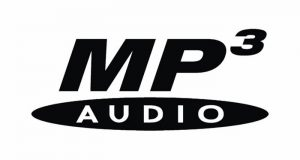 Fraunhofer Institute ha terminado oficialmente la concesión de licencias para algunas patentes de MP3. Esto significa un cambio en la industria digital hacia tipos de formato de mejor calidad