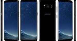 Dos de los mejores teléfonos inteligentes de la historia frente a frente. ¿Cuál es el ganador?