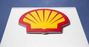 Shell asegura que México es el quinto mercado más importante de gasolinas a nivel mundial, por lo que su llegada al país es estratégica.