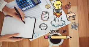 Piensa en ideas de negocios que rompan con modelo tradicional y ofrece una opción innovadora
