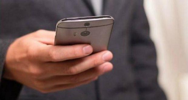 Pide la PF no responder llamadas de tu propio número ante posible extorsión