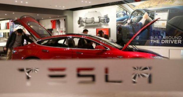 Tesla inicia hoy preventa de paneles de techo solares