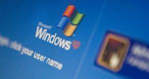 Microsoft asegura que la negligencia de la NSA generó el ataque ransomware global