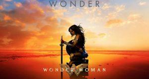 La Momia y Wonder Woman cancelan sus premieres en Londres