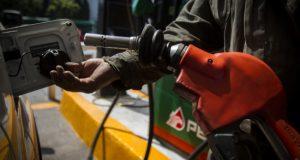 Precio de la Gasolina en México: cuánto cuesta el litro de gasolina