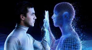 La inteligencia artificial reemplazará al ser humano en sus actividades laborales y estas son algunos empleos que en un futuro cercano serán realizados por robots. La innovación tecnológica ha llevado a las empresas a reducir sus procesos de producción y automatizar una gran cantidad de servicios y, de acuerdo a proyecciones fehacientes, en un futuro cercano la inteligencia artificial desplazará a algunas profesiones.