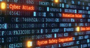 Señalan a Ucrania como la primera nación victima de un nuevo ciberataque de escala mundial