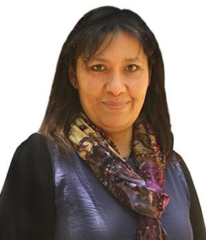 Áurea Maya | ApasionArte | Colaboradora de El Semanario
