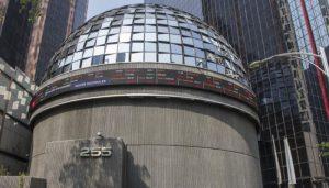 Mercado bursátil es una opción como fuente de financiamiento para AMLO y sus proyectos de infraestructura