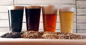 La cerveza artesanal en México, dónde comprar. Beer Factory