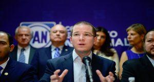 PAN pide anular las elecciones en Coahuila por rebase de gastos de campaña