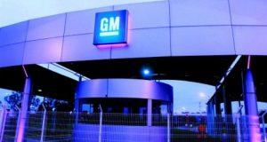 General Motors crea conciencia ambiental entre sus empleados, a través de acciones que impulsan el cuidado de los recursos naturales.