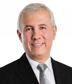 José Antonio Quesada Palacios | Desde otro ángulo | Colaborador de El semanario