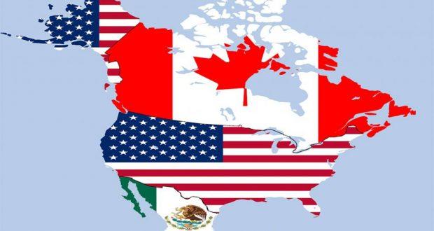 Renegociación del TLCAN tendrá un largo proceso: Economía. Es mejor que tomes asiento para conocer el desenlace de la renegociación del TLCAN y conocer la versión moderna del acuerdo clave para la economía mexicana. El proceso de la renegociación del Tratado de Libre Comercio de América del Norte (TLCAN) será largo y muy lento, así lo aseguró el subsecretario de Comercio Exterior de la Secretaría de Economía (SE), Juan Carlos Baker Pineda.