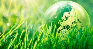 """Día Mundial del Medio Ambiente 2017: formas de cuidar el Planeta Este 5 de junio se celebra el Día Mundial del Medio Ambiente, una fecha establecida por la ONU y para conmemorarla compartimos formas sencillas en las que puedes aportar al cuidado del Planeta. Fue en 1973 que la Asamblea General de Naciones Unidas estableció el 5 de junio como el """"Día Mundial del Medio Ambiente"""", resultado de la Conferencia de Estocolmo, celebrada en 1972 en donde el medio ambiente fue el tema central. Cada año el Día Mundial del Medio Ambiente tiene un país anfitrión y en 2017 Canadá es el elegido, por su riqueza natural, su aportación al combate contra el cambio climático y su compromiso en fomentar la conciencia y el respeto por los recursos naturales de nuestro Planeta."""