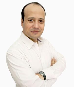 Roberto Arriola García | Vivir con Sentido | Colaborador de El Semanario