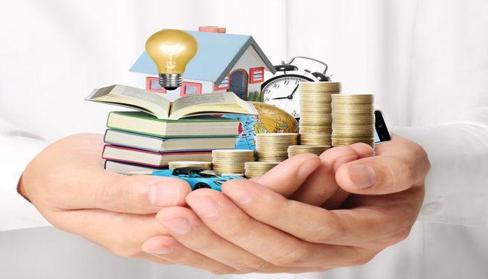 Cmo abrir una cuenta de ahorros o de cheques - Adultos