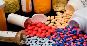 Alertan que en el 50% de los casos los Antibióticos son prescritos incorrectamente