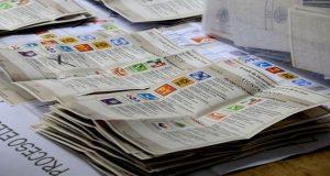 Votaciones cerradas en el Estado de México podrían afectar inversiones: consultora