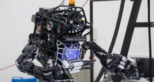 Con el objetivo de dominar la tecnología aplicada, Softbank pretende revolucionar la robótica con compra de Boston Dynamics.