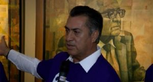 El Bronco y Congreso en disputa por decisión del TEPJF sobre reforma electoral