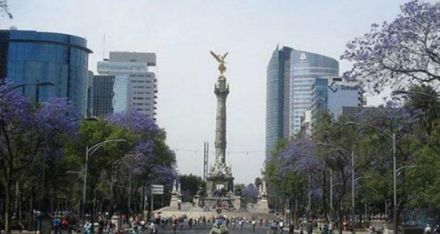 Reconstrucción por sismos una oportunidad de mejorar infraestructura turística y permitirá a México desarrollar nuevos modelos más seguros y confiables.