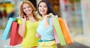 Las exigencias del mercado actual hacen que los consumidores sean mucho más selectivos