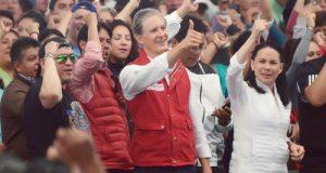 TEPJF valida triunfo de Del Mazo en Edomex; tomará protestas el viernes