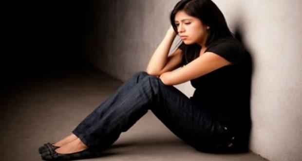 La población en México es más propensa a padecer depresión debido a la violencia