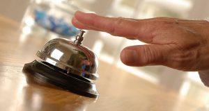Recomendaciones para buscar los mejores precios de hoteles. 10 secretos que los hoteles no quieren que sepas porque te ayudarán a ahorrar dinero