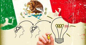 La consultora Big considera que las empresas en México no conocen los procesos de innovación y por eso no hay un entorno disruptivo.Según el Índice Global de Innovación 2016, nuestro país se ubica en la posición 61 de 128 países, lo que significa que las empresas en México no conocen los procesos de innovación y un porcentaje muy pequeño logra desarrollar algún modelo de mejora en sus procesos o productos.